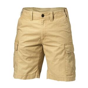 8f270f0665 Handla från hela världen hos PricePi.  vik Shorts W 42 Sand