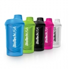 Wave Shaker, 600 ml, BioTech USA