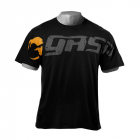 Original Tee, black, GASP