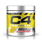 C4 Original, 195 g, Cellucor