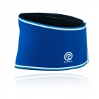 RX Original Back Support, 7mm, blue, Rehband