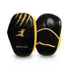 Signature Coaching Mitts, Bruce Lee