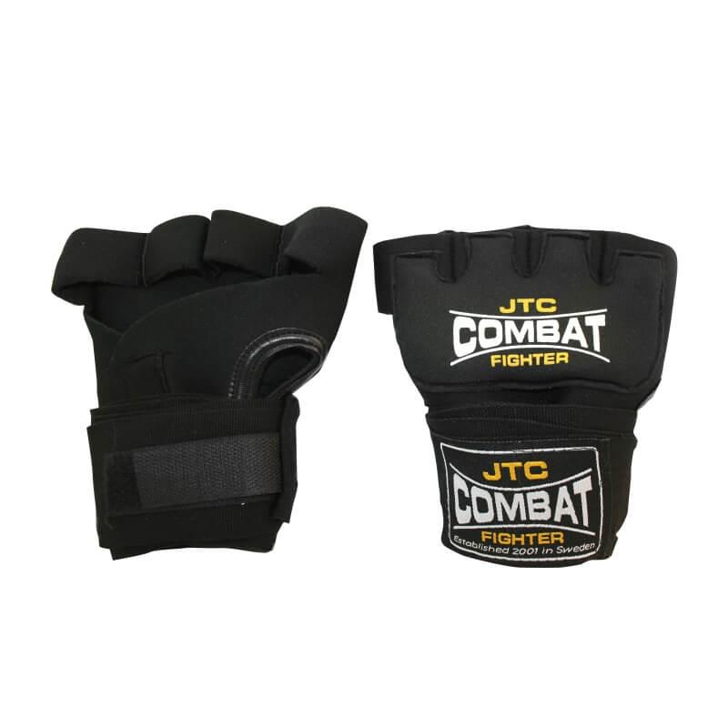 Gel Snabblindor, JTC Combat