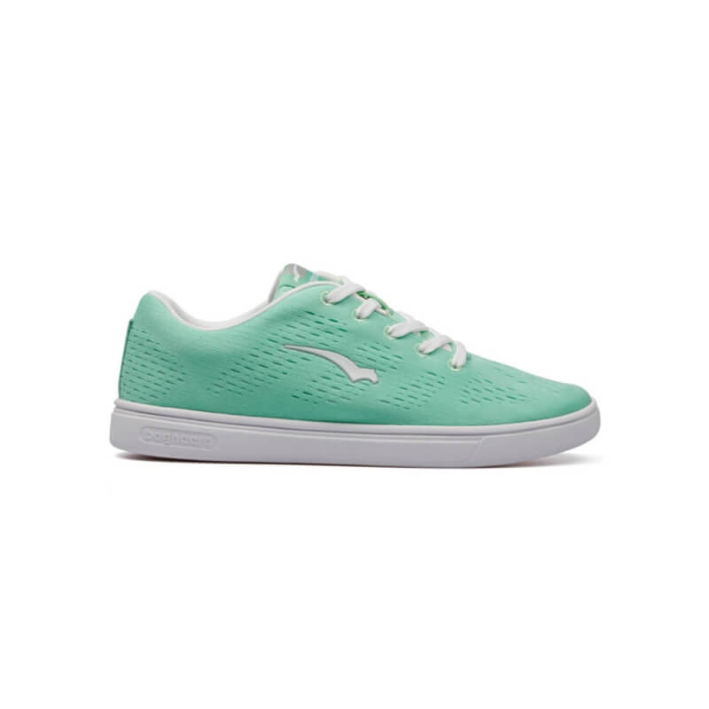 Meadow, turquoise, 36