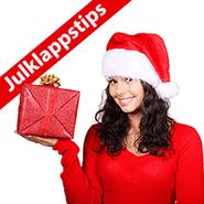 Kolla in kampanjerna på våra julklappstips »